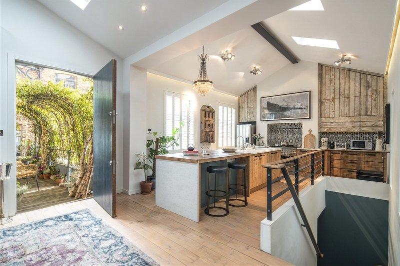 0 Bedroom House for sale in Paddington, London,  W2 1PN