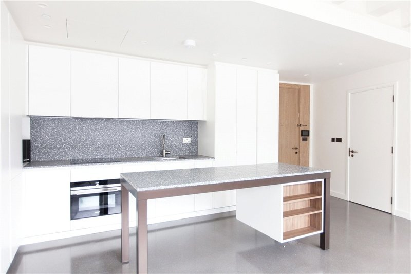 Flat for sale in Helios Courtyard, Television Centre, 101 Wood Lane ...