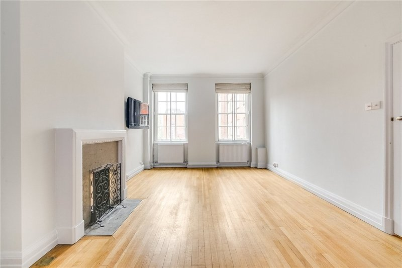 2 Bedroom Flat to rent in 3-21 Finchley Road, London,  NW8 9TX