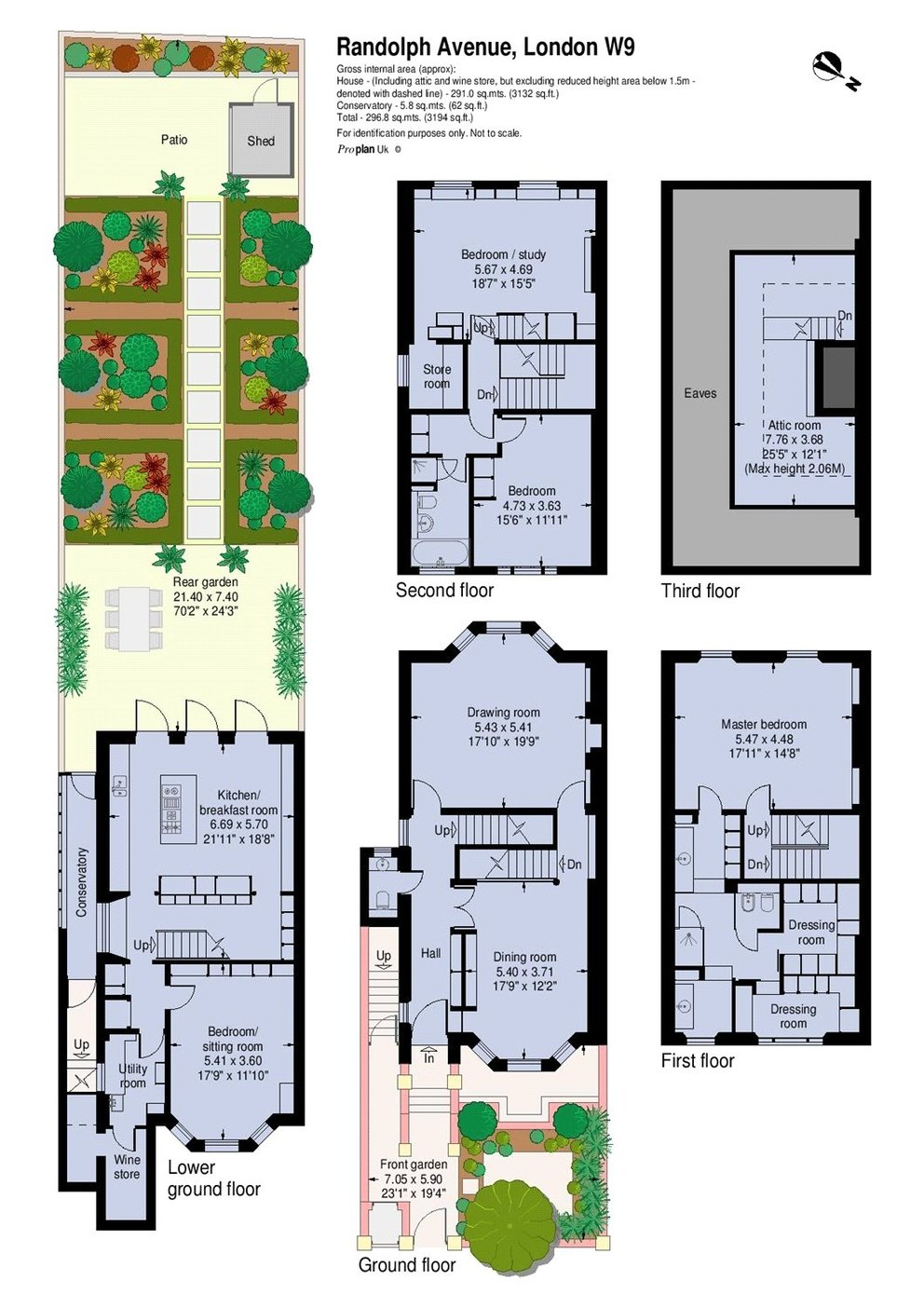 100 vale homes floor plans new homes and floor